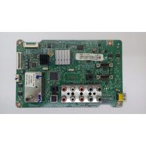 Tarjeta Main Tv Plasma Samsung Pn43d430a3d/ Bn96-21284a