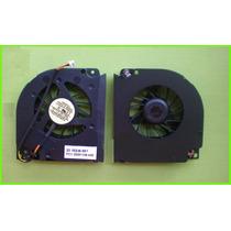 Cooler Fan Para Notebook Acer Aspire 5930 5930g Cpu