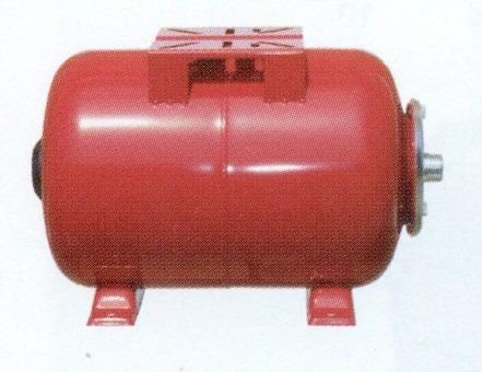 Kit de tanque hidroneum tico horizontal shimge de 43 for Tanque hidroneumatico