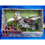 Moto Metal Mulisha Original
