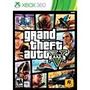 Gta 5 Grand Theft Auto 5 Xbox 360 Cd Fisico Sellado Original