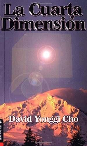 Libro La Cuarta Dimensión - Nuevo - $ 520.00 en Mercado Libre