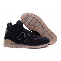 New Balance Boot 696 Exclusive