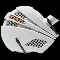 Cubre Disco Circuit Universal Solo En Freeway Motos !!