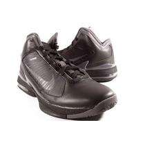 Zapatillas Nike Modelo Air Max Hyperfly 2014 Talla 7.5us