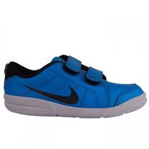 Tênis Infantil Masculino Nike Pico Lt 619041-409 Original