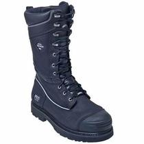 Timberland Pro Boot 95557 Gravel Pit Waterproof 5.5 Mx Unica