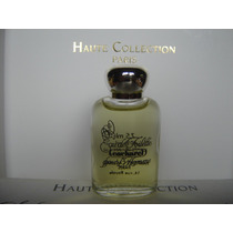 Perfume Miniatura Coleccion Cacharel Homme 8ml Original