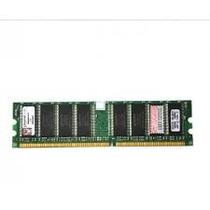 Memoria Kingston 1gb Ddr1 400 Pra Desktop