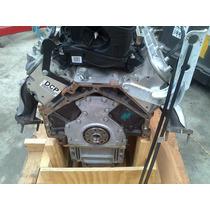 Motor Chevrolet 6.0 Iv Generacion Hummer H2 Gmc Sierra
