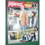 Revista Paparazzi 614 Pamela Sosa Celeste Cid Lopilato