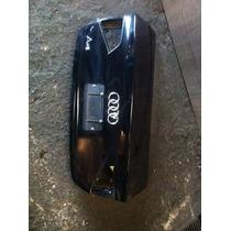 Tampa Traseira Audi A4 2009 A 2014