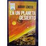 En Un Planeta Desierto Murray Leinster Coleccion Infinitum