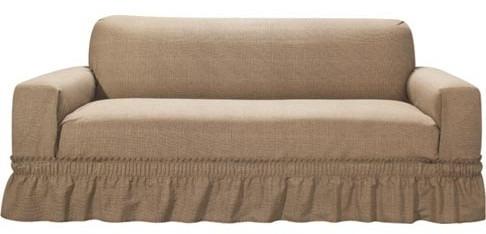 Cubierta para sillon grande sahara vianney envio gratis for Fundas protectoras para muebles de jardin