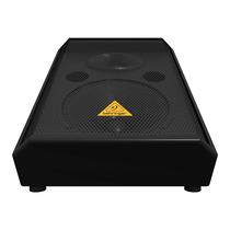 Monitor De Piso 12 Pulg 600 Watts Behringer Vs1220f