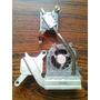 Fan Cooler Sony Vaio Pcg-6f1l / Vgn-s360p