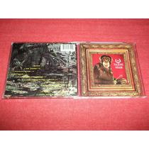 Talking Heads - Naked Cd Imp Ed 1990 Mdisk