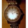 Reloj Pulsera Hombre Movado Kingmatic