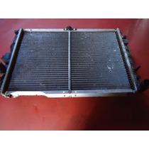 Radiador Com Ar Gol G3 1.0 16v