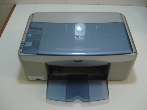 Download HP PSC   All in Printer Driver For Windows 7,8,10