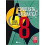 A Conquista Da Matemática 8 Ano Nova Edição