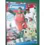 Revista Campeones Auto S/poster 59 Turismo C Loco Di Palma