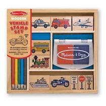 Sellos Vehiculos Elabora Tus Historias Cuentos Estimulacion