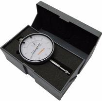 Relógio Comparador Centesimal- Galmar