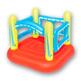 Centro De Juegos Jumping Inflable Bestway 147 X120x157 Pc