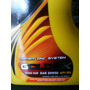 Lubricante Automotriz Golden Bear Sae 20w50, Sellado,5000km