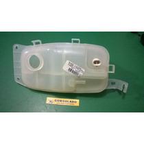 Fiat Tempra Reservatorio Agua Radiador 8/16v C/ Sensor