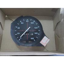 Velocimetro Original Horasa Corcel Ii 78 A 79 Novo Estoque