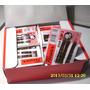 Ondulines Caja X 72 Cartones X 12 - ¡ Negros Y Rubios !