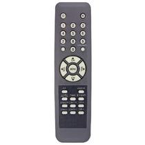 Controle Remoto Tv Cce/ Bluesky/panax/ Hsp-14 Bluesky