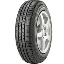 Pneu Pirelli 185/65r14 Cinturato P4 86t