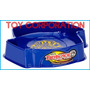 Pista Combate Beyblade Pegasus Thunder Whip Metal Fusion New