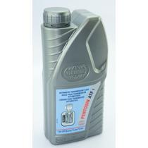 Aceite Transmision Automatica Pentosin Aleman