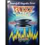 Magnetos Anti Estres Chamokids - Magneto Buzz (antiestres)