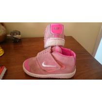 Zapatillas Nike Niñas Usadas