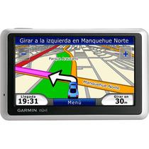 Mapa Garmin Colombia Ultima Actualizacion Envio Gratis
