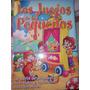 Vendo Lindas Enciclopedias Y Juegos Didacticos De Simbolos