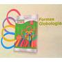 25un Globos Globologia - Hoy Superoferta La Golosineria