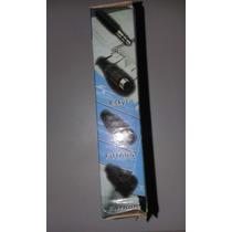 Sinulador 12 In 1 Real Flight 7 - Phoenix Rc 4 - Fms- Xtr