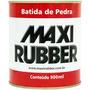 Batido Piedra / Antigravilla Protector Infer. Autos .x 900ml