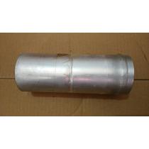 Evaporador De Condensador Clima Jetta A4 Clasico Nb Original
