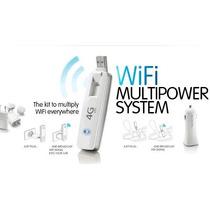 4g Lte Modem Usb Wifi Dongle 3g 4g Wireless Sim Card Unlock