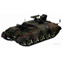 Revell Tanque Jaguar 1 1/35 Armar Pintar / No Tamiya Italeri