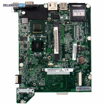 Placa Mae Netbook Acer Aspire One Zg5 Da0zg5mb8f0 (4592)