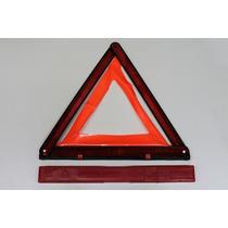 Triangulo Sinalização Audi A1 A3 A4 A5 A6 A7 Q3 Q5 Q7 Tt R8