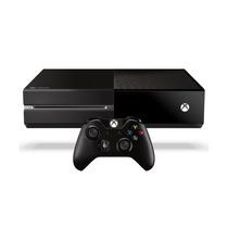 Xbox One 500gb De Exhibicion